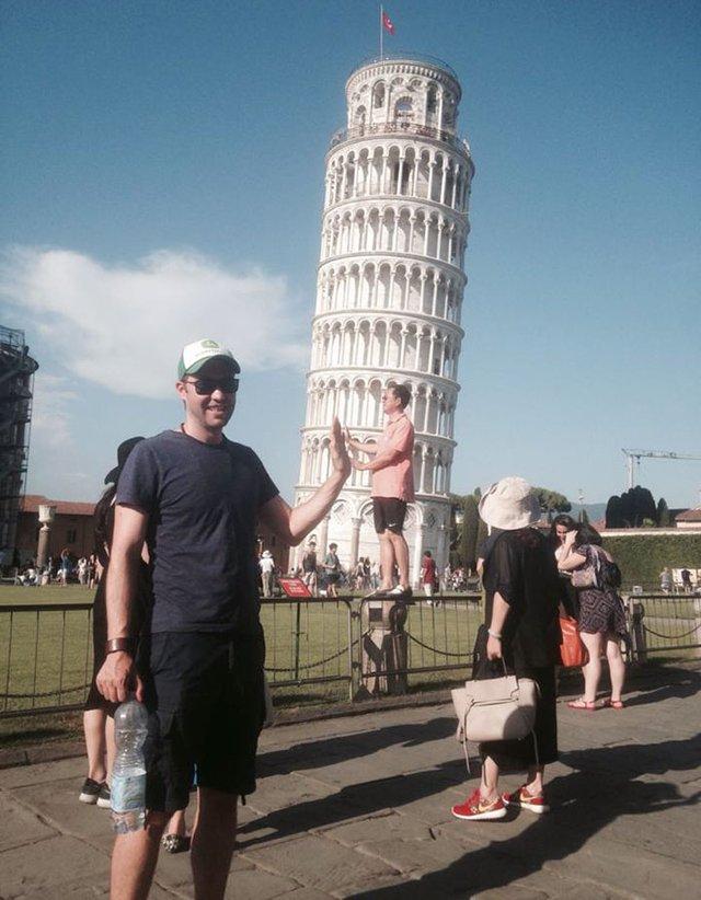 torre de pisa4