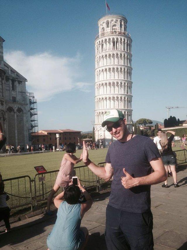 torre de pisa5