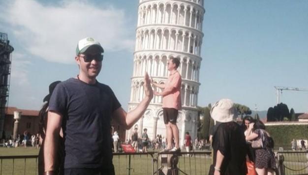 torre de pisa7