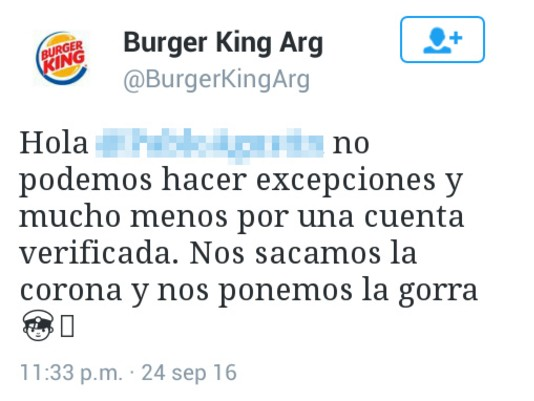 tuit burguer1