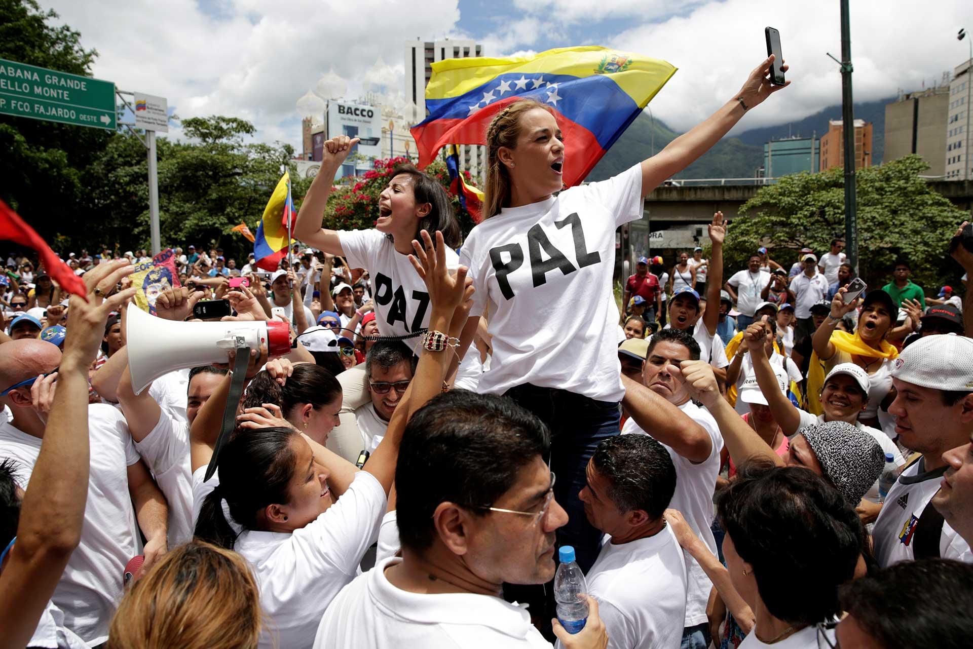 venezuela-marcha-revocatorio-sf-1