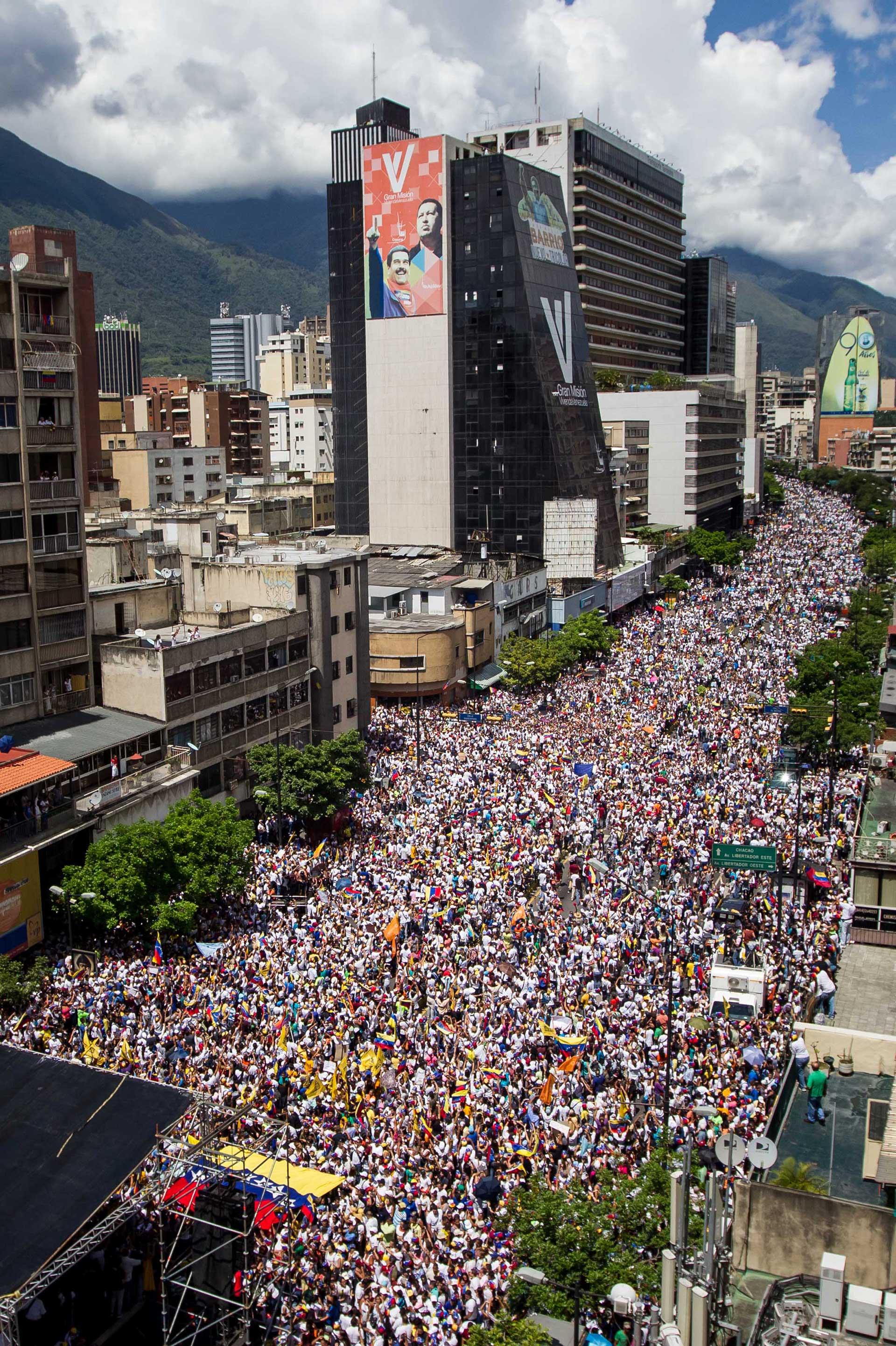 venezuela-marcha-revocatorio-sf-2