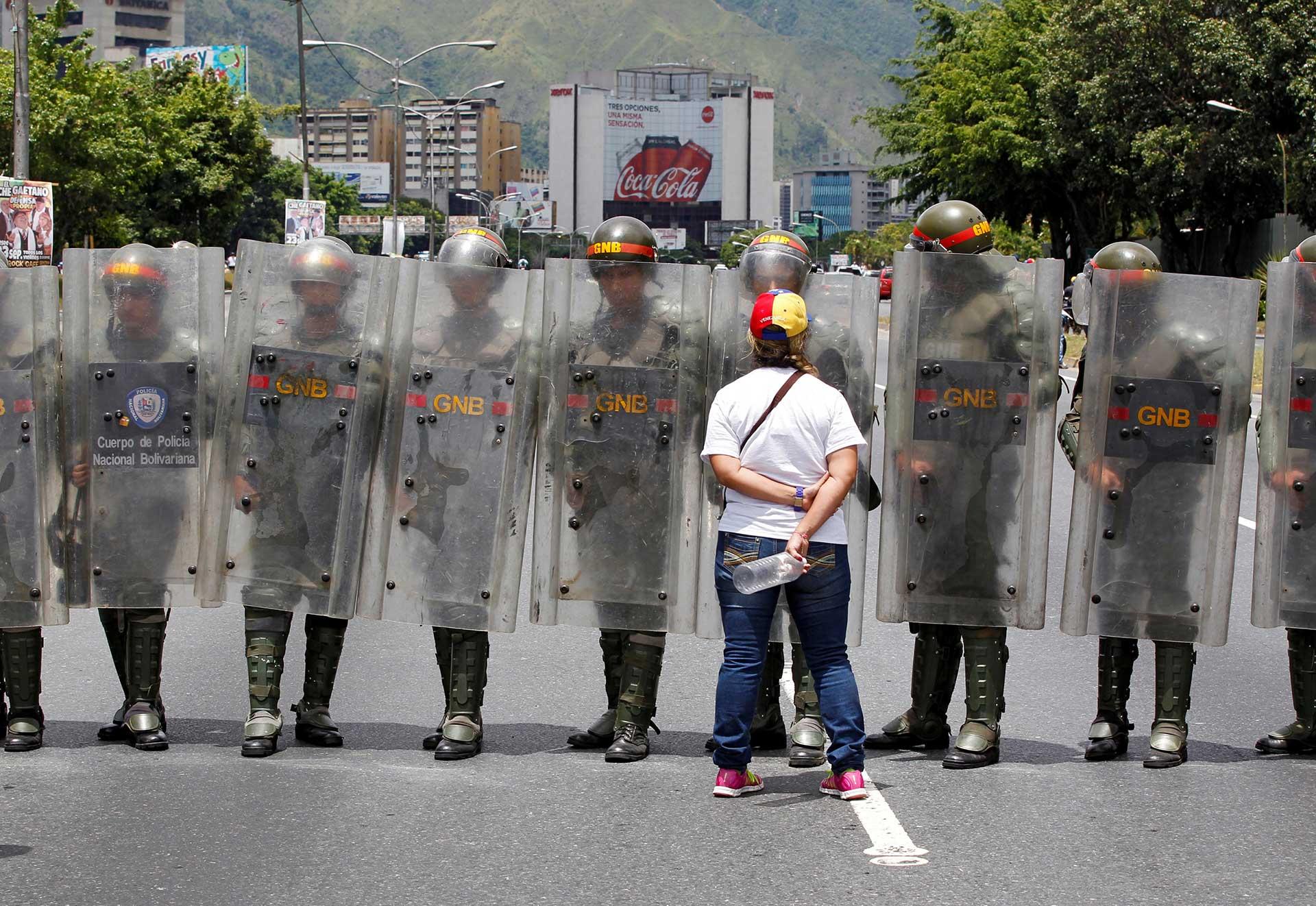 venezuela-marcha-revocatorio-sf-3