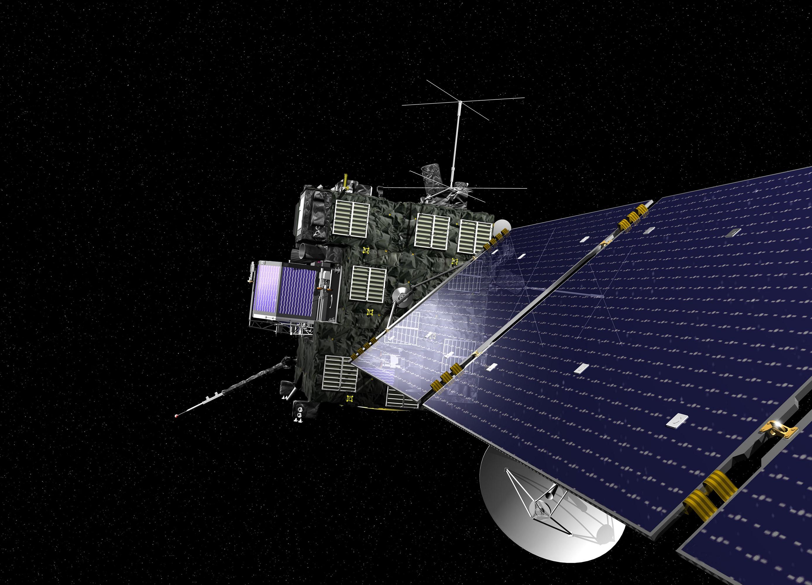 29_Rosetta_spacecraft