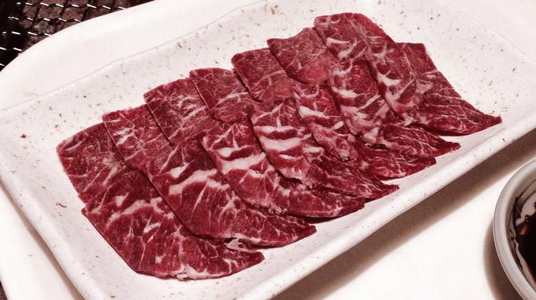 El consumo de carne de caballo es ilegal en algunos estados de EE.UU., como California e Illinois.