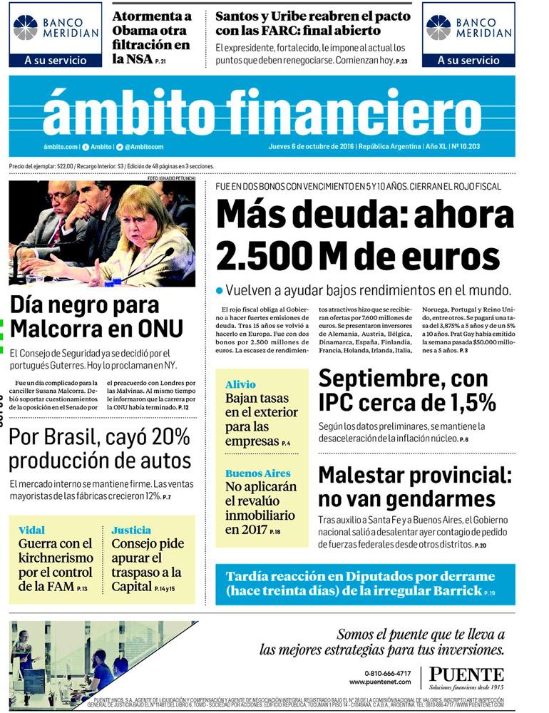 ambito-financiero-2016-10-06.jpg