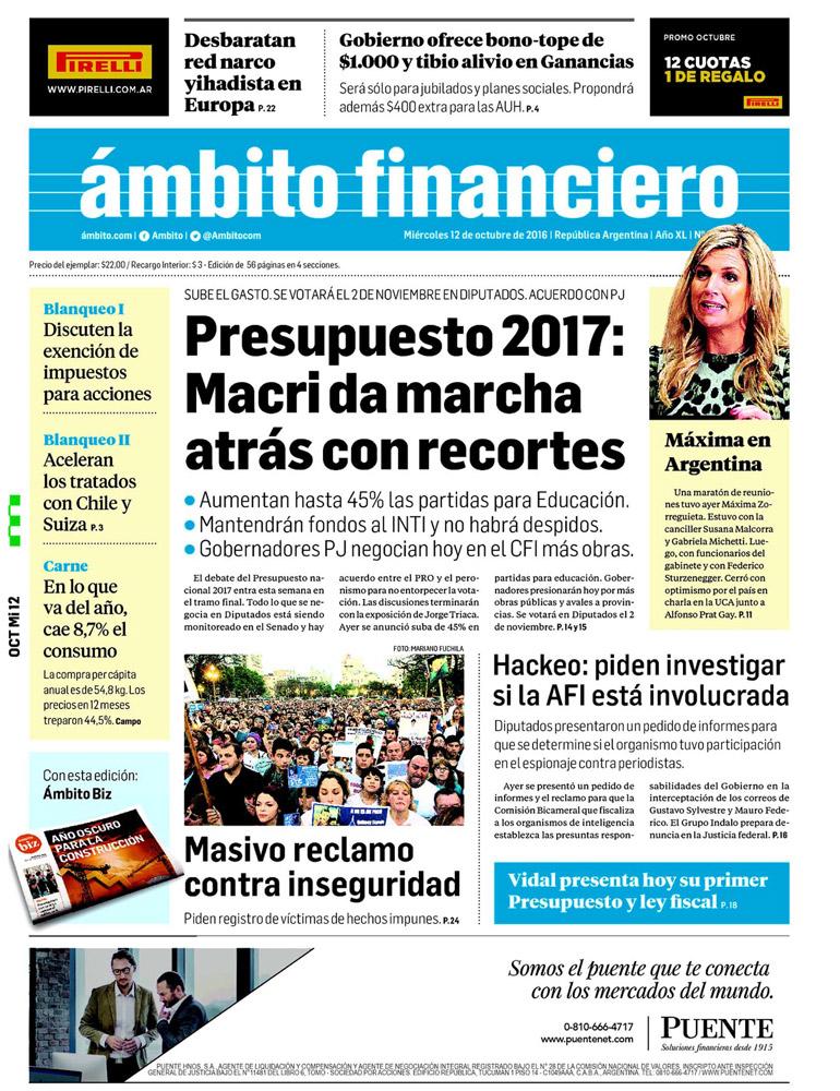 ambito-financiero-2016-10-12.jpg