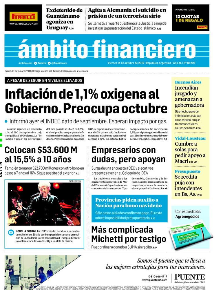 ambito-financiero-2016-10-14.jpg