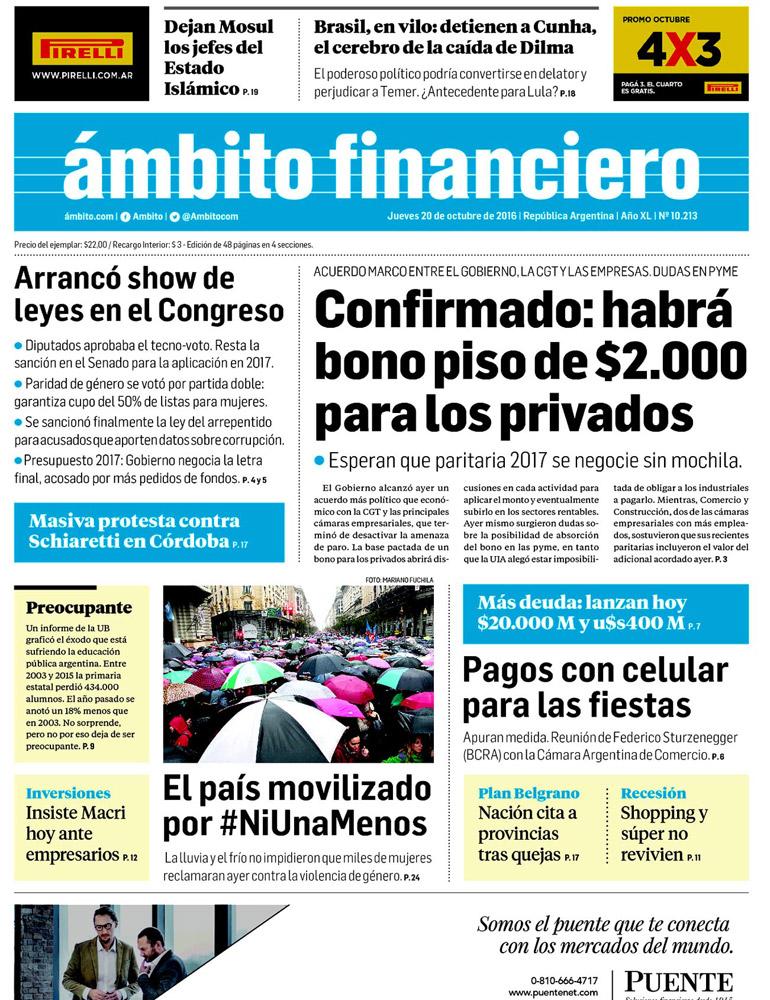 ambito-financiero-2016-10-20.jpg
