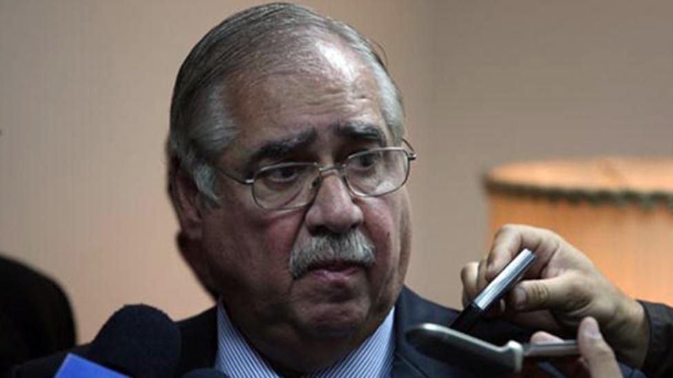 Andrés Marutian