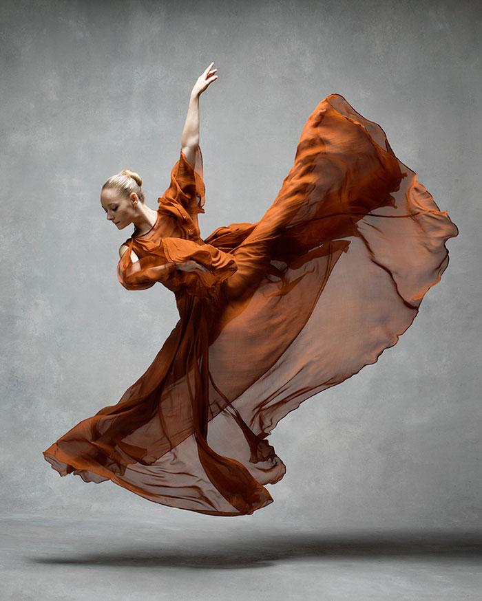 art-of-movement2