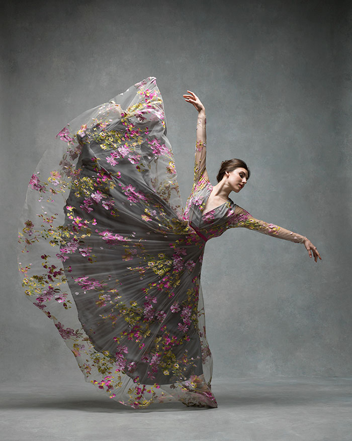 art-of-movement3