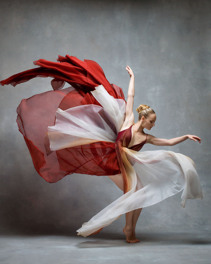 art-of-movement6