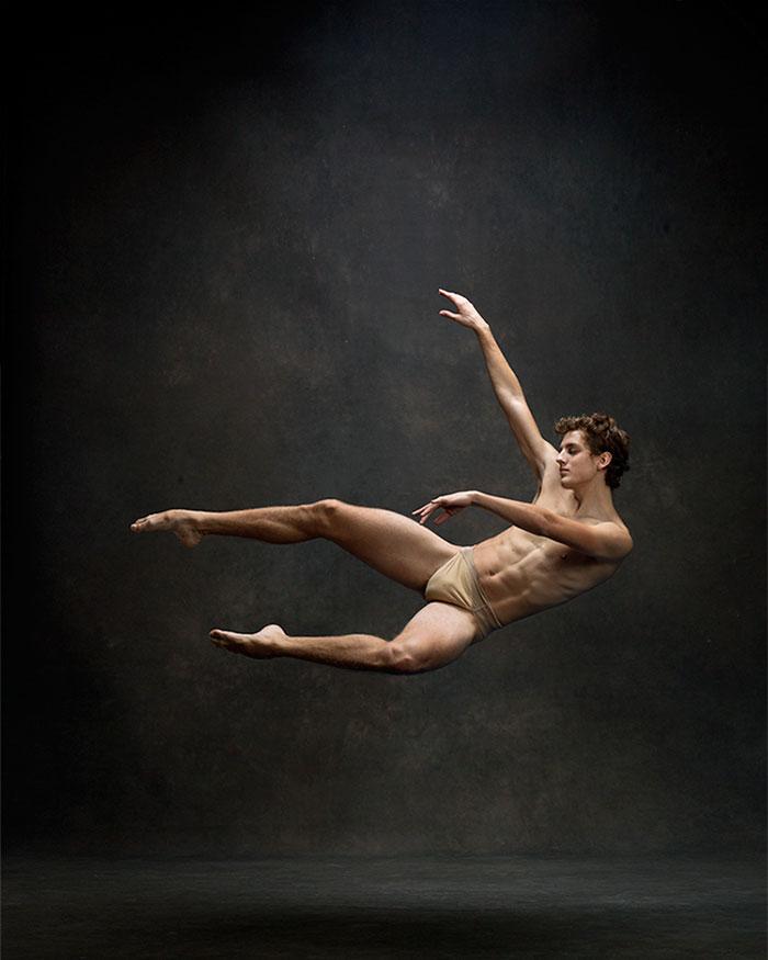 art-of-movement8