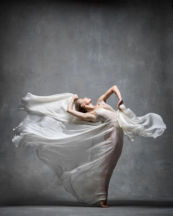 art-of-movement9