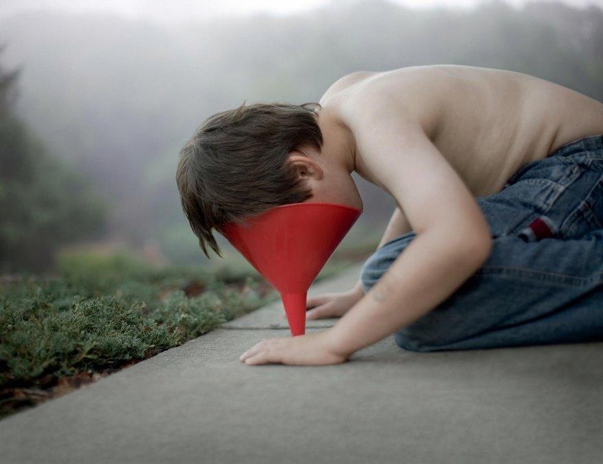 autistic-son-father-photography-elijah-echolilia-timothy-archibald-17-5800896dc6aa8__880
