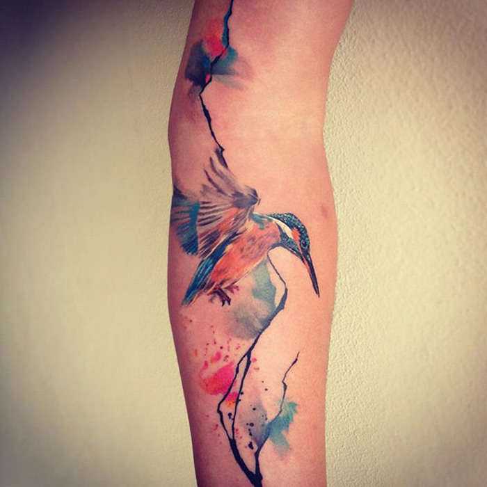 bird-tattoos-17-581061e07dee2__700