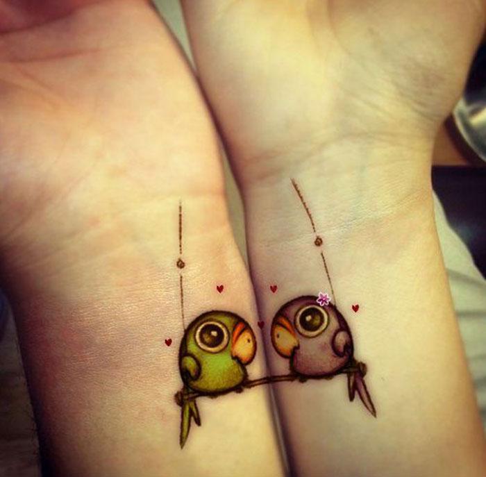 bird-tattoos-172-5811c3764aea9__700