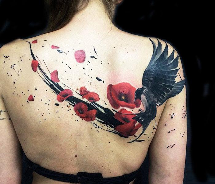 bird-tattoos-217-5811ebd8baf42__700