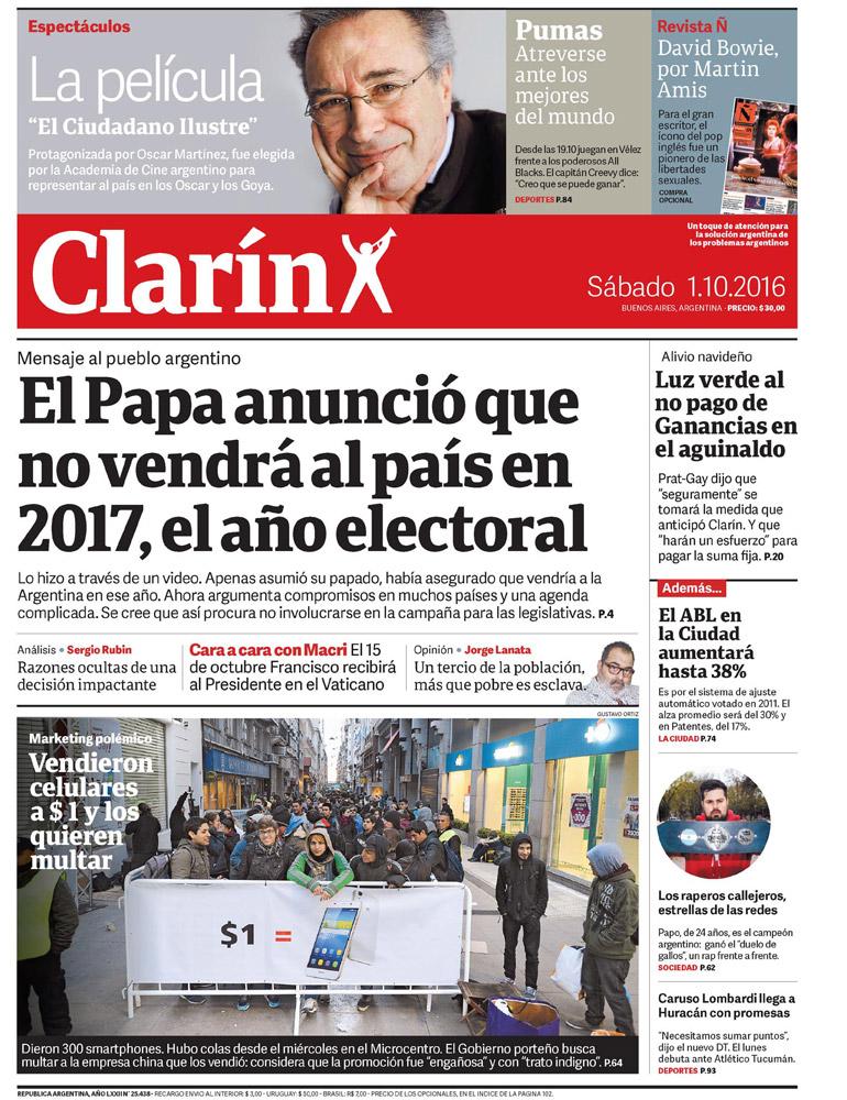 clarin-2016-10-01.jpg