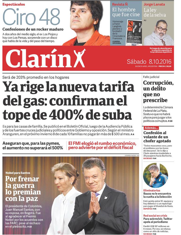 clarin-2016-10-08.jpg