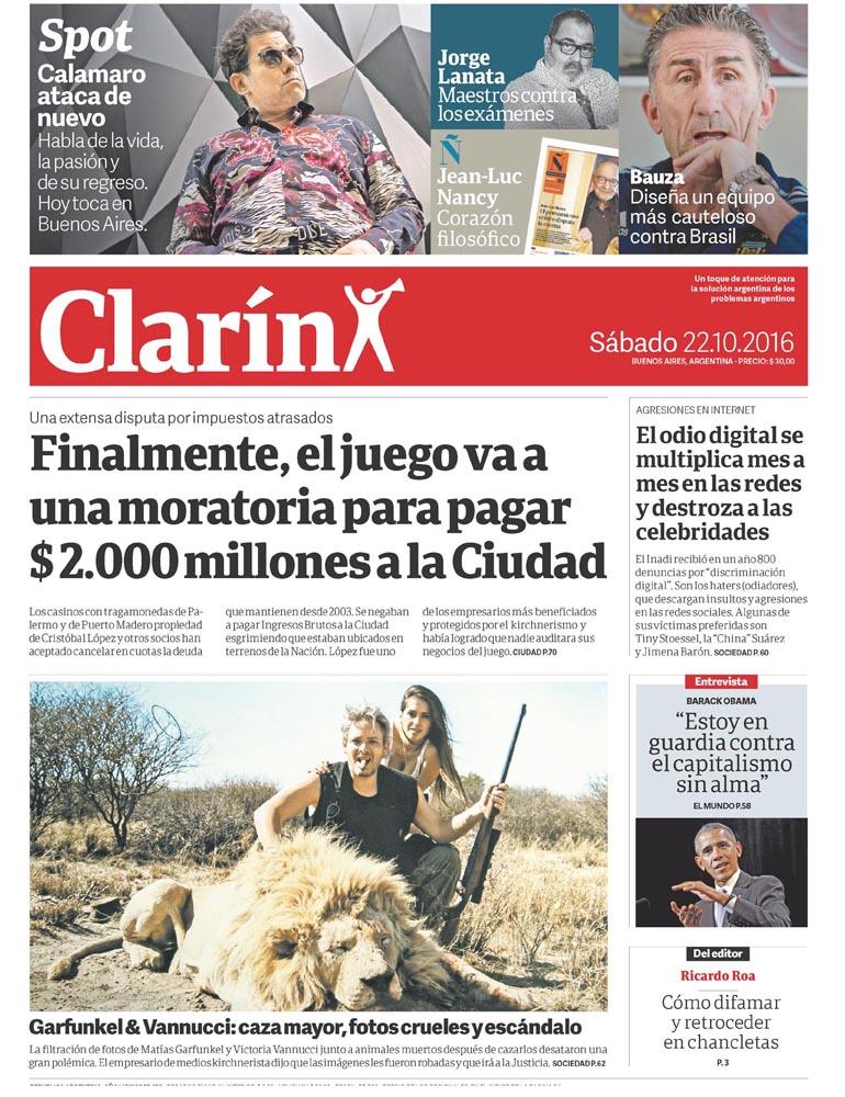 clarin-2016-10-22.jpg