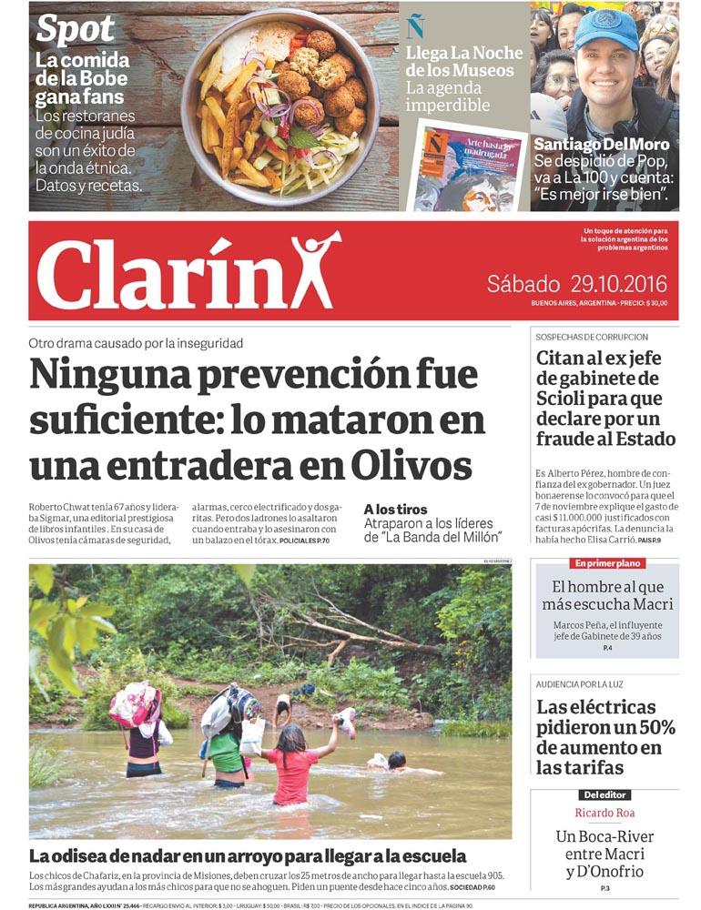 clarin-2016-10-29.jpg