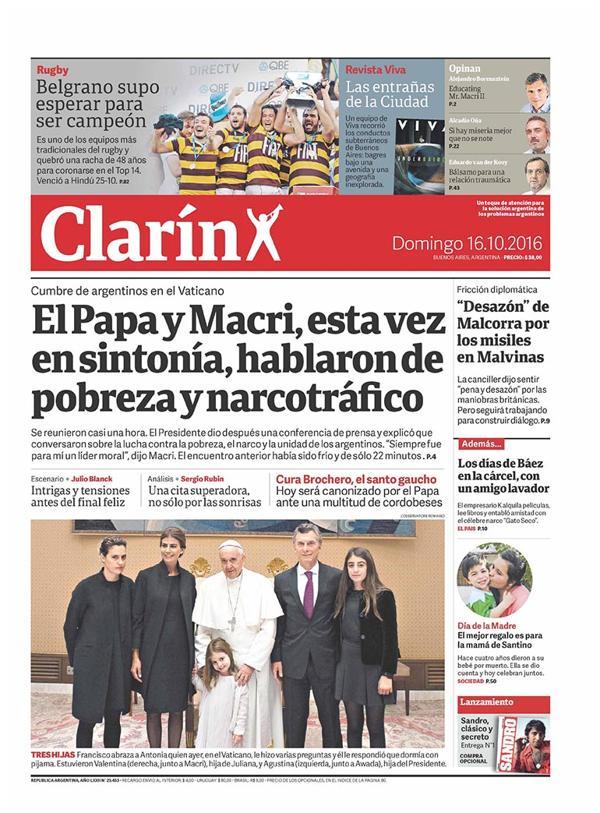 clarin16-10-2016