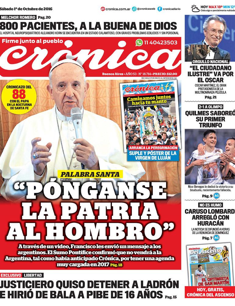 cronica-2016-10-01.jpg