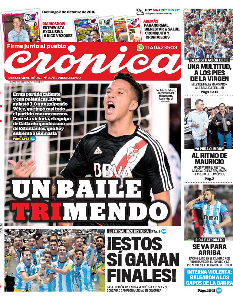 cronica-2016-10-02.jpg