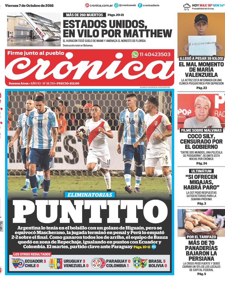 cronica-2016-10-07.jpg