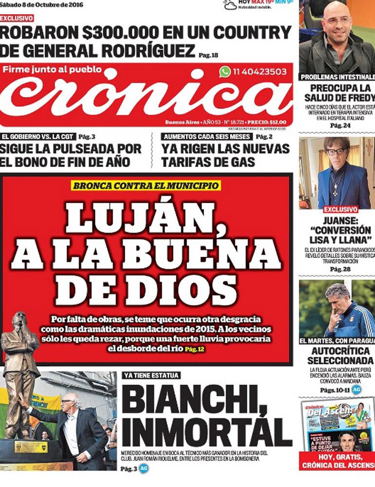 cronica-2016-10-08.jpg