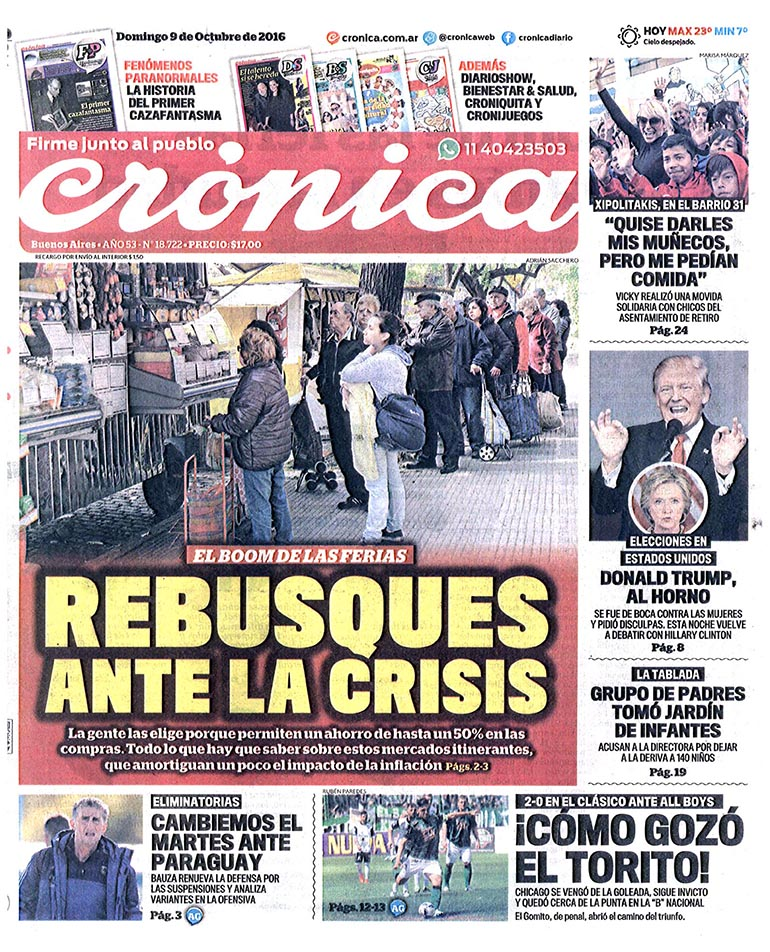 cronica-2016-10-09.jpg