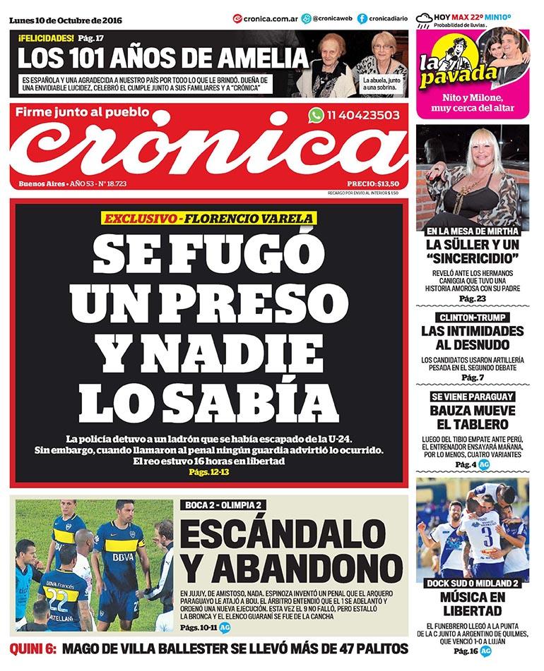 cronica-2016-10-10.jpg