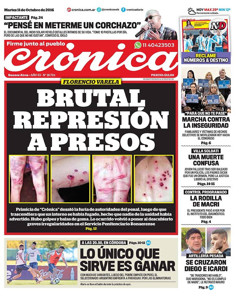 cronica-2016-10-11.jpg