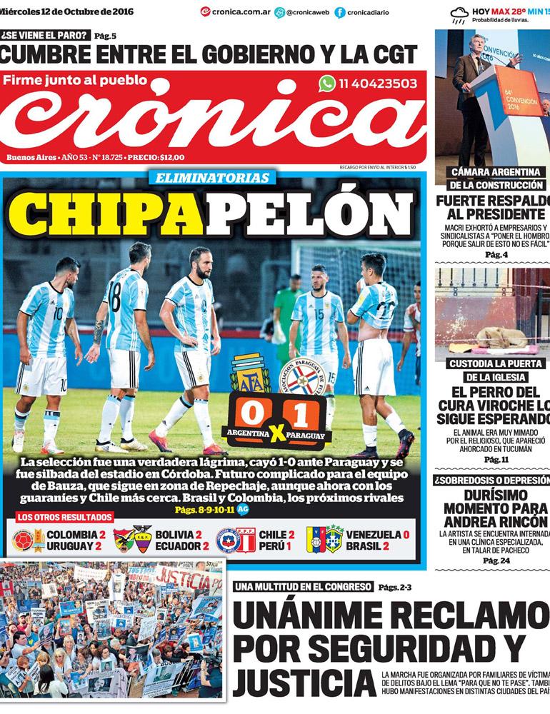 cronica-2016-10-12.jpg
