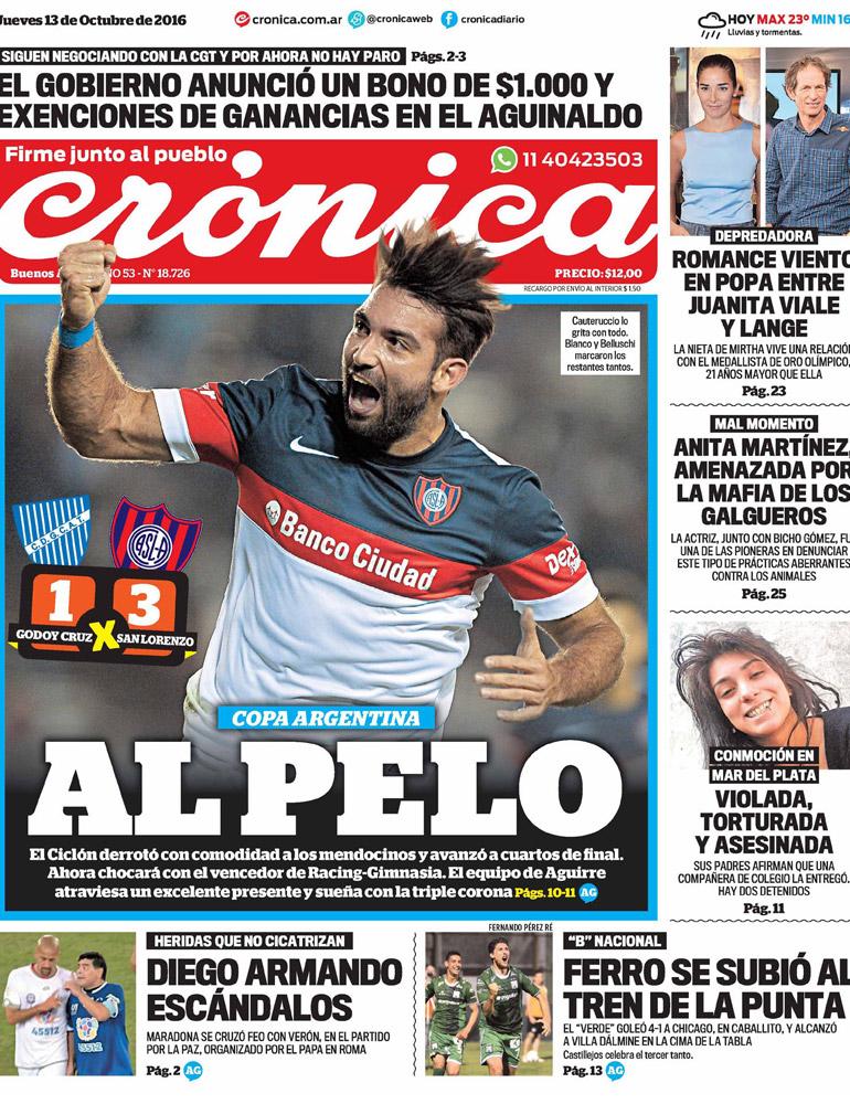 cronica-2016-10-13.jpg