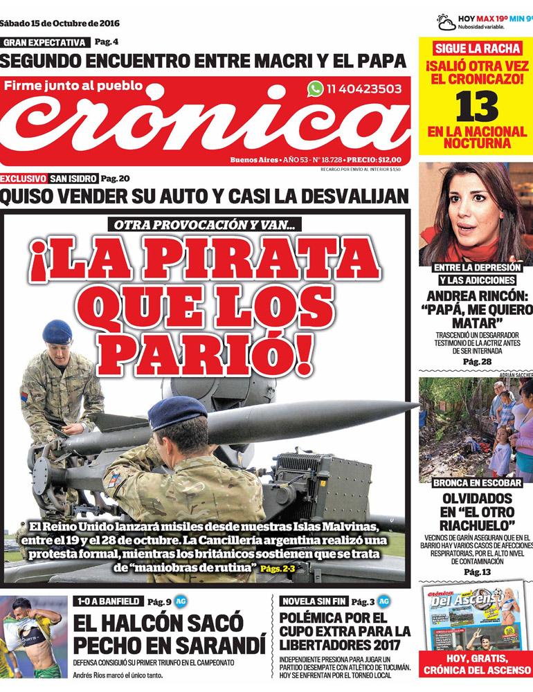 cronica-2016-10-15.jpg