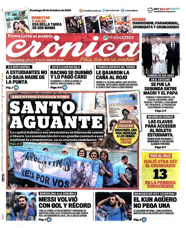 cronica-2016-10-16.jpg