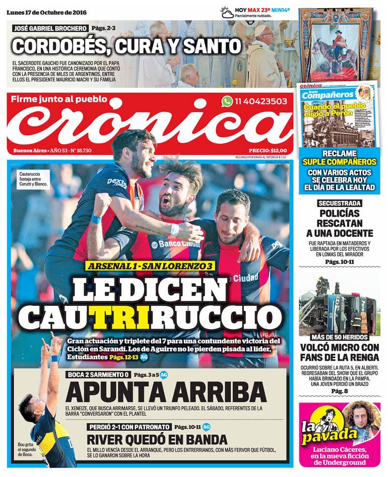 cronica-2016-10-17.jpg