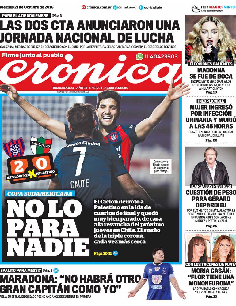 cronica-2016-10-21.jpg
