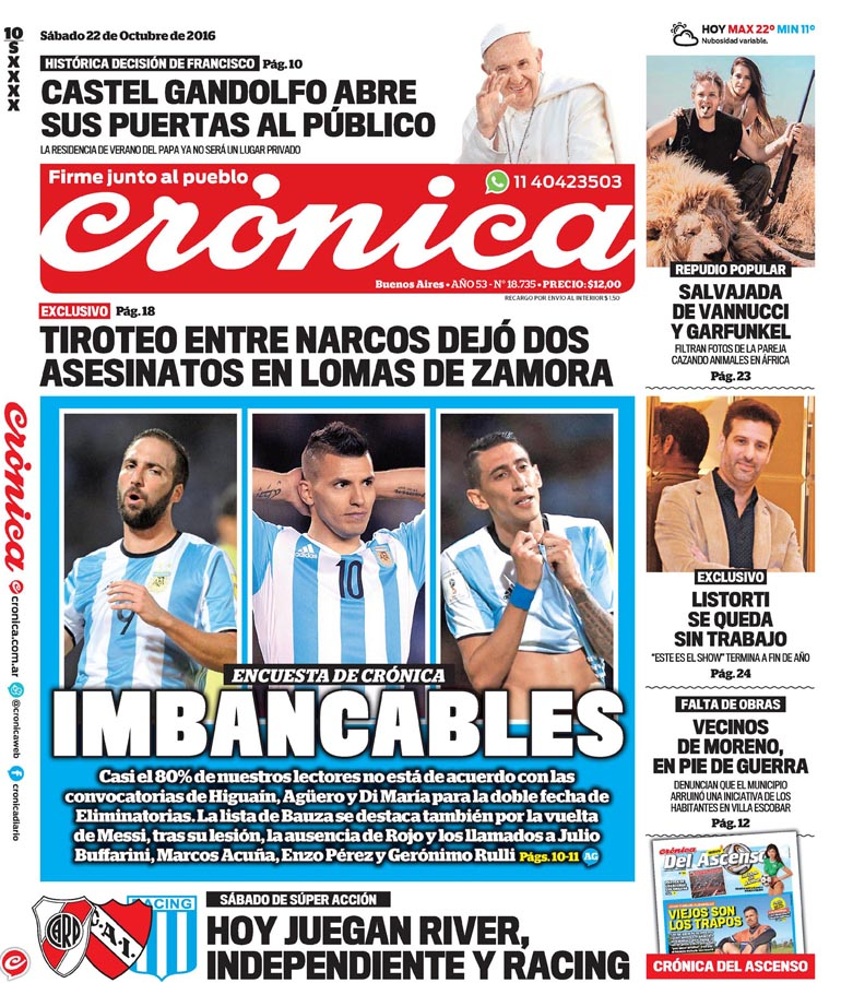 cronica-2016-10-22.jpg
