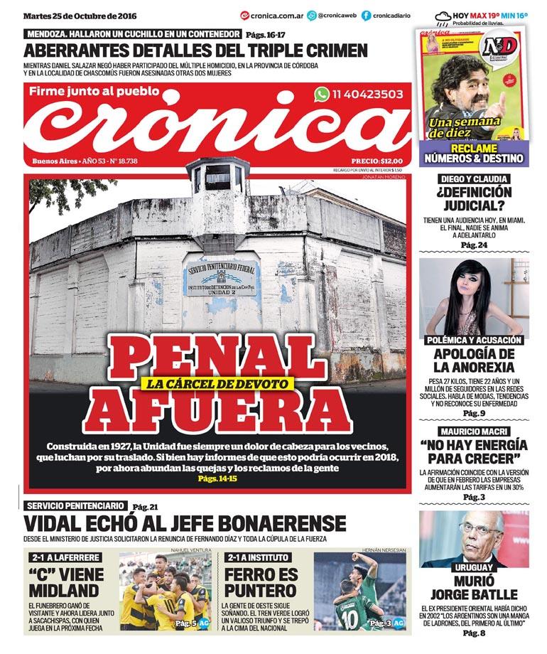 cronica-2016-10-25.jpg