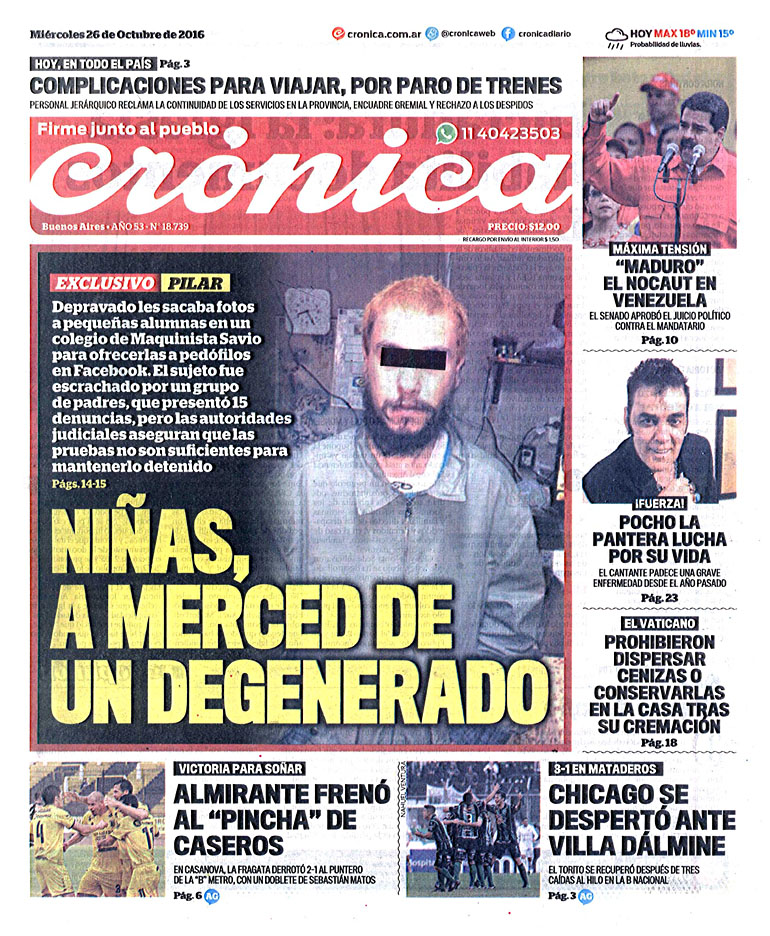 cronica-2016-10-26.jpg