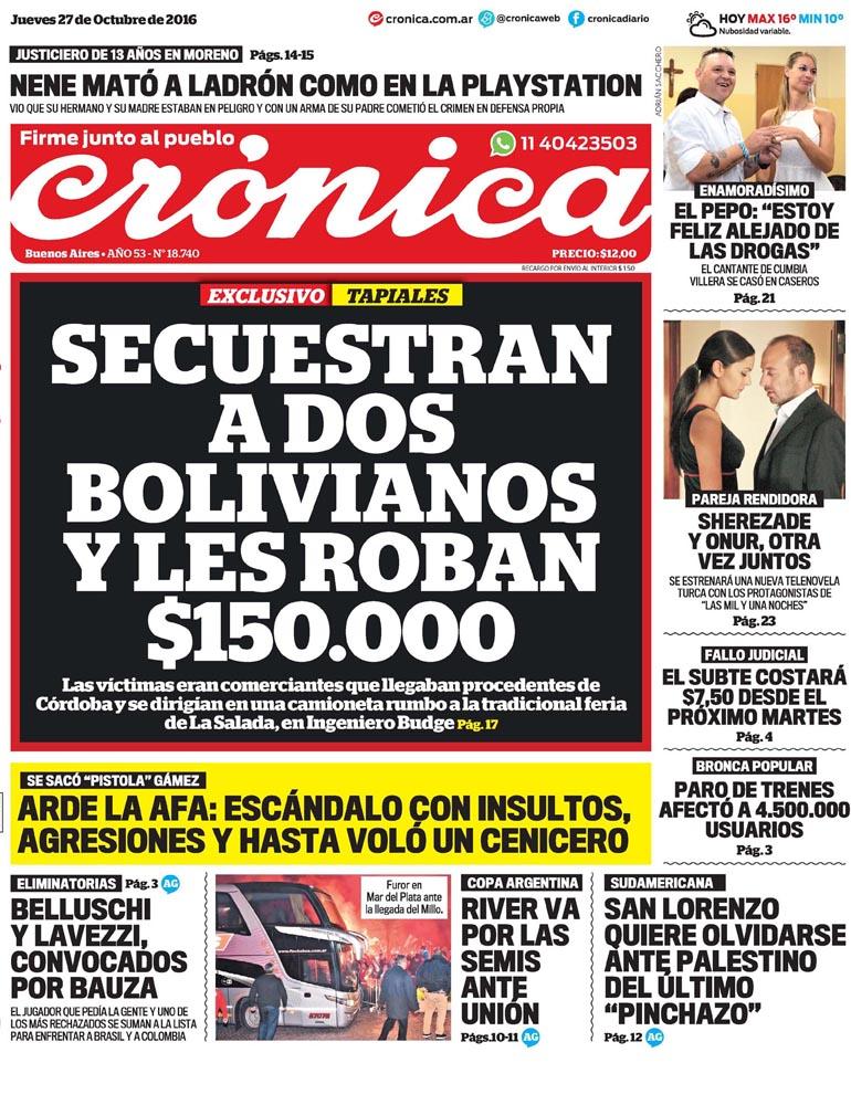 cronica-2016-10-27.jpg