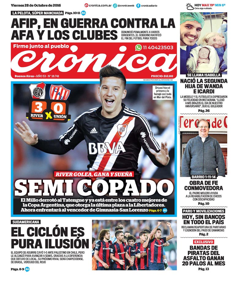 cronica-2016-10-28.jpg