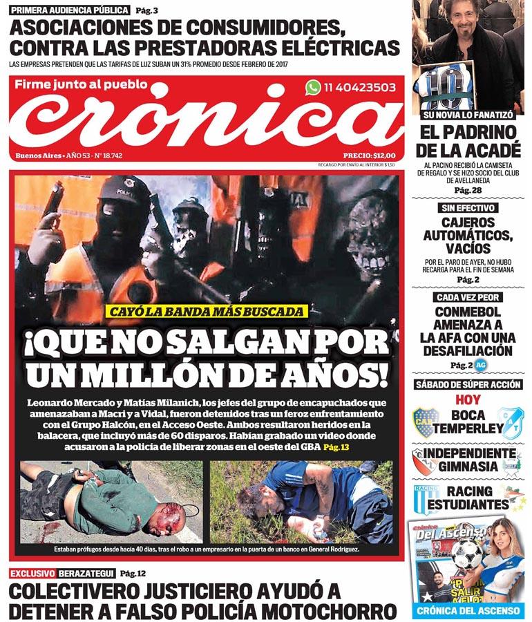 cronica-2016-10-29.jpg