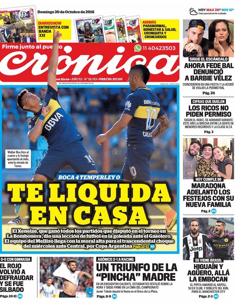cronica-2016-10-30.jpg