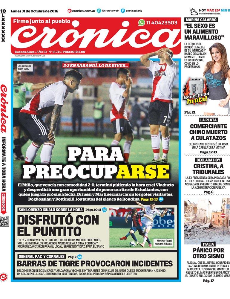 cronica-2016-10-31.jpg