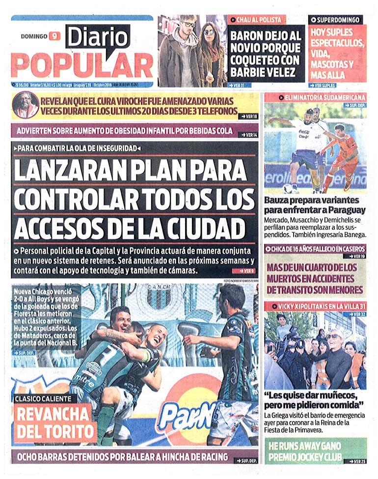 diario-popular-2016-10-09.jpg
